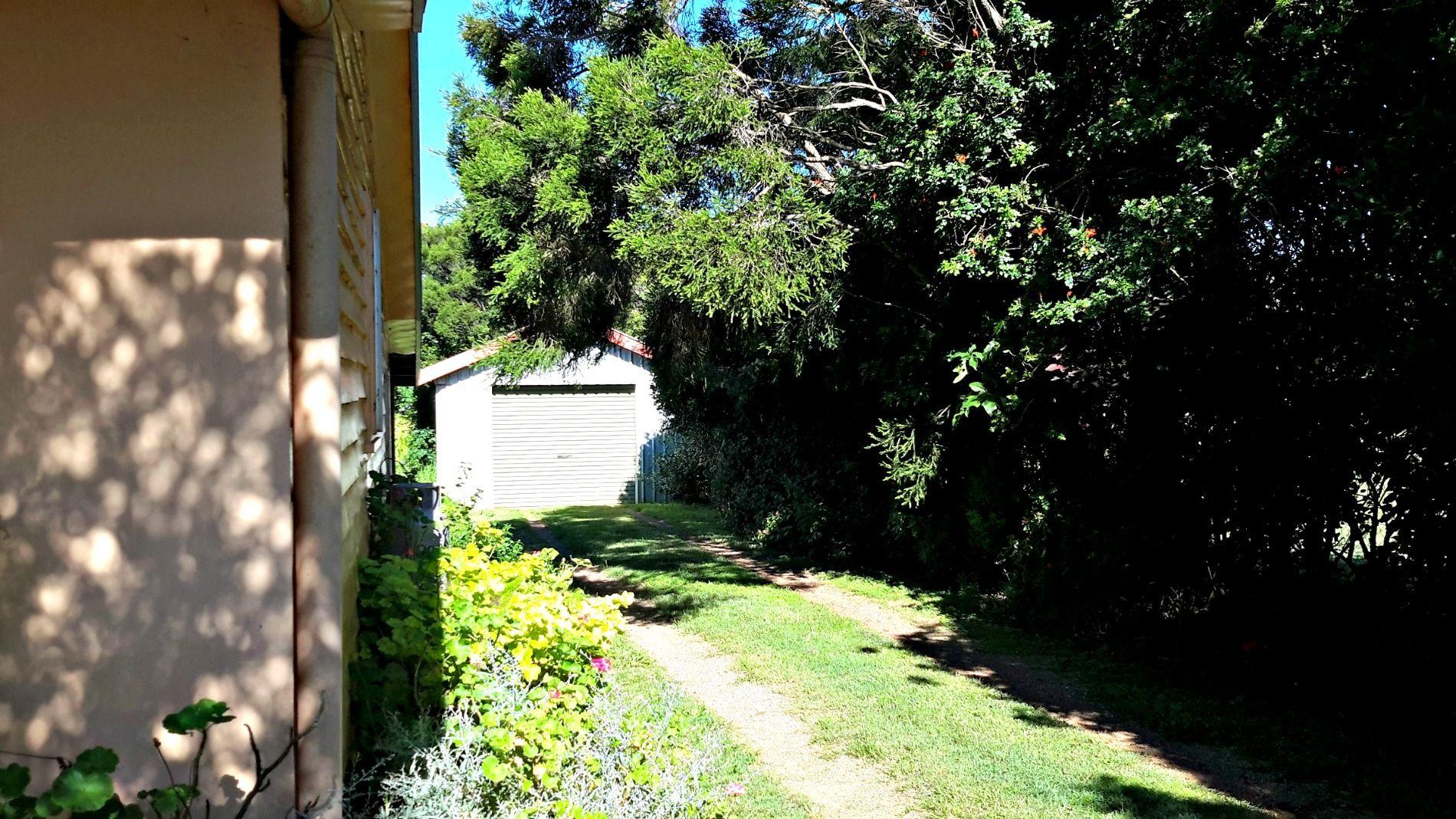13 Rankine St, Ravenshoe QLD 4888, Image 2