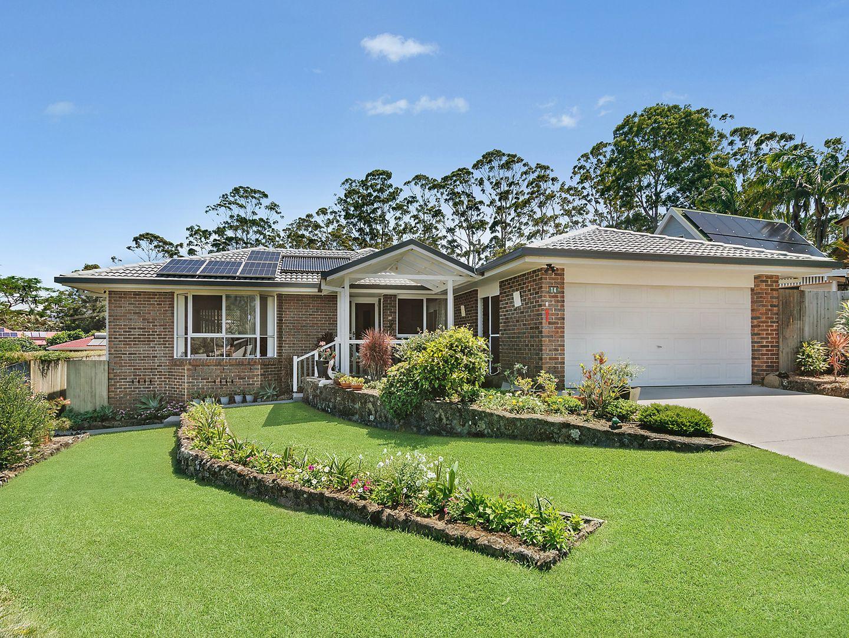 14 Rosewood Avenue, Bangalow NSW 2479, Image 0