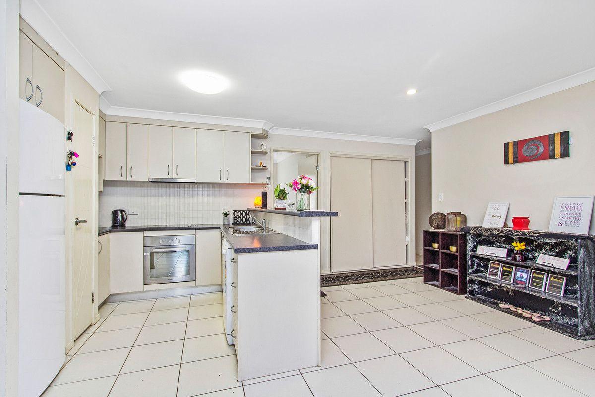 54 Ernestine Circuit, Eagleby QLD 4207, Image 1