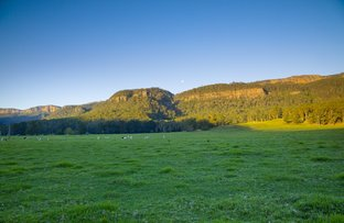 Picture of 131 Allans Road, Kangaroo Valley NSW 2577