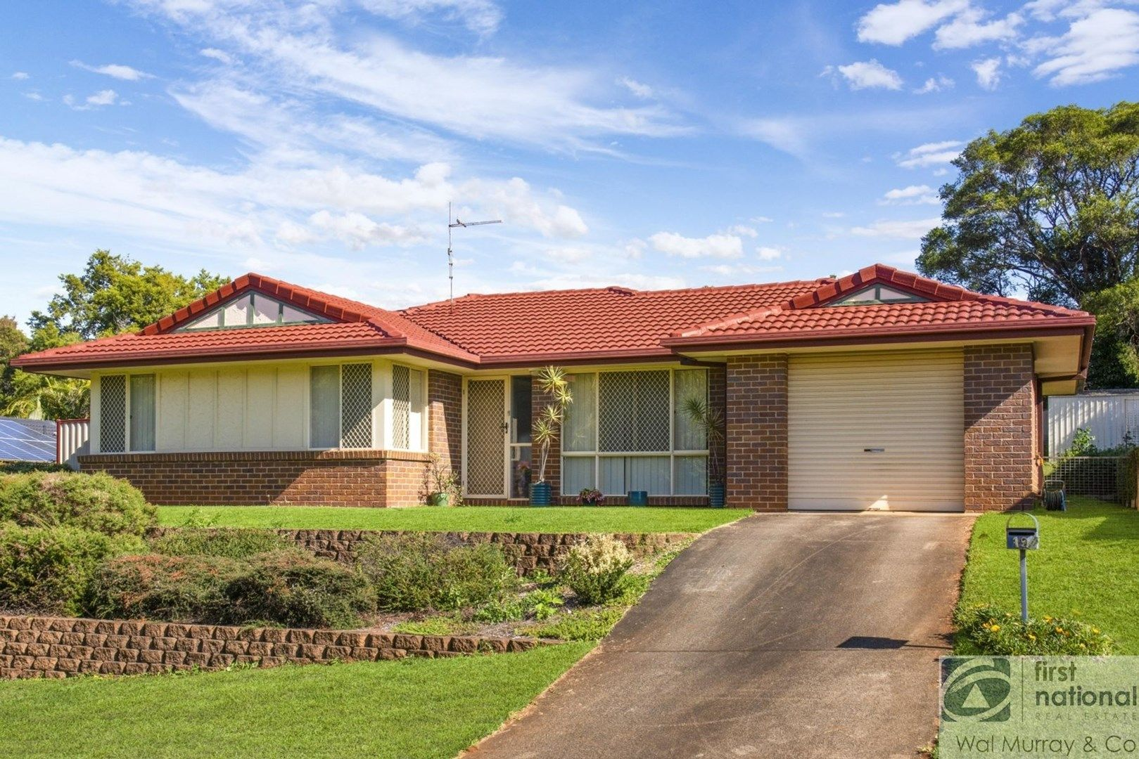 19 Regency Crescent, Goonellabah NSW 2480, Image 0