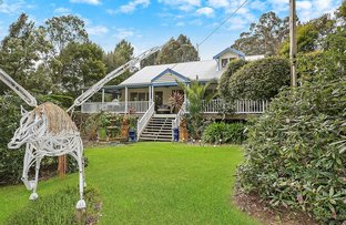Picture of 59 Grant Street, Forrest VIC 3236