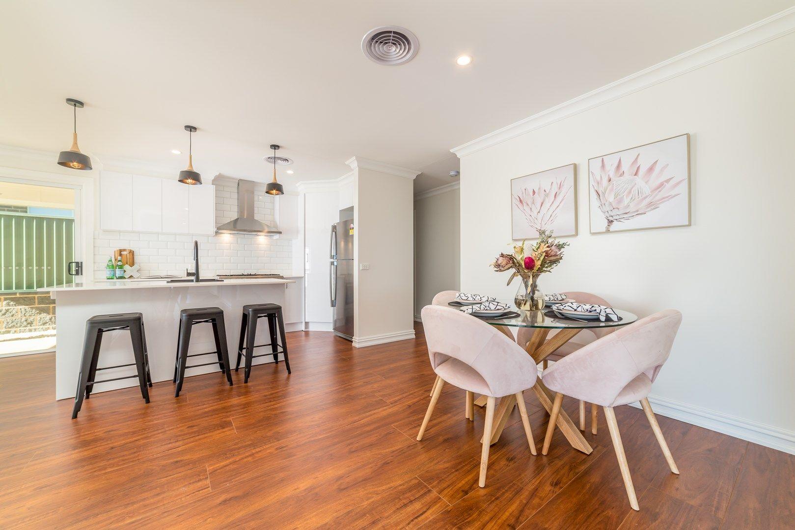 2 Matthews Street, Windradyne NSW 2795, Image 0