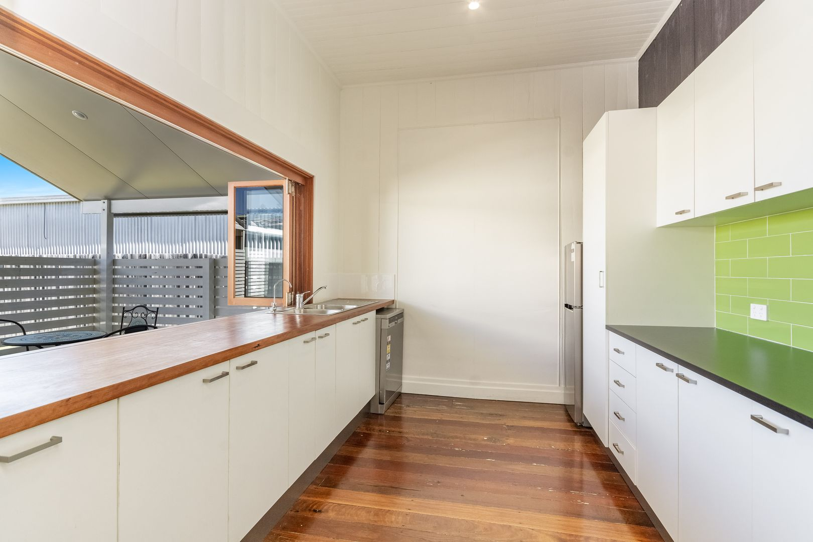 3 Little High Street, Yamba NSW 2464, Image 2