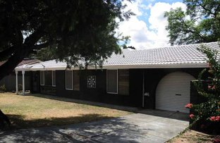 Picture of 84a King George St, Kensington WA 6151