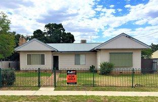 Picture of 41 Molesworth Street, Hillston NSW 2675