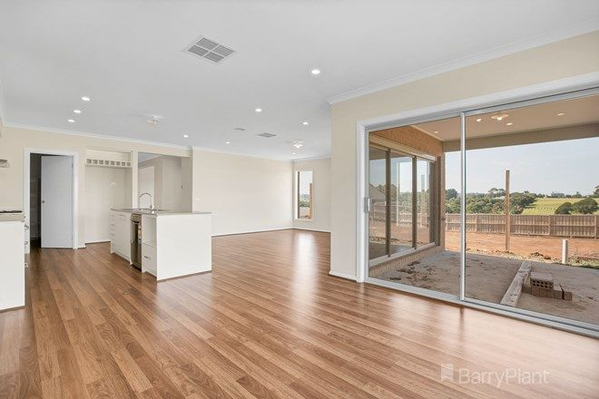 Picture of 24 Bexley Boulevard, DROUIN VIC 3818
