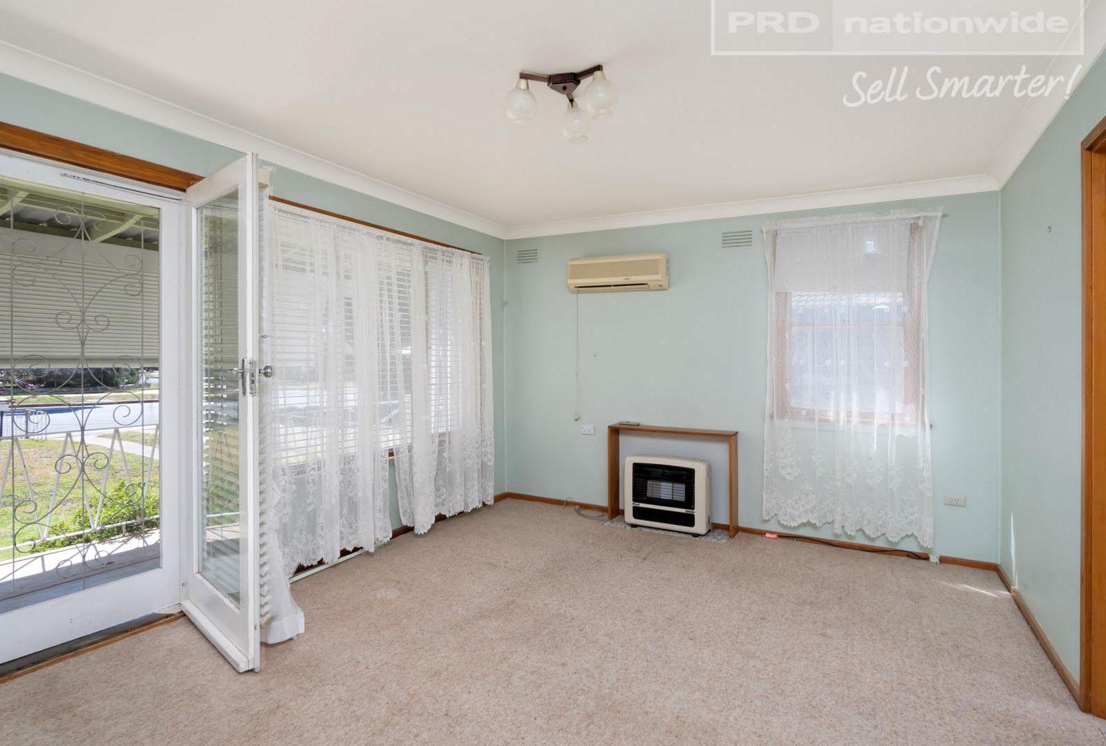 3 Tarakan Avenue, Ashmont NSW 2650, Image 1