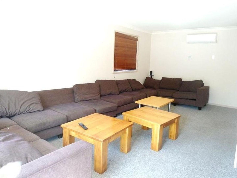 Rooms - 135 University Drive, North Lambton NSW 2299, Image 1