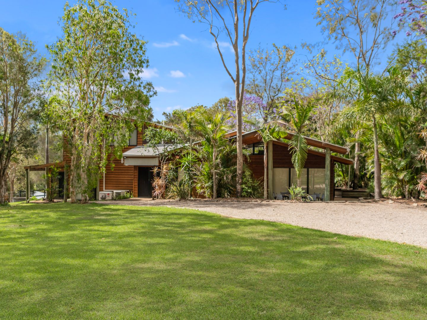 10 Arnan Court, Samford Valley QLD 4520, Image 0