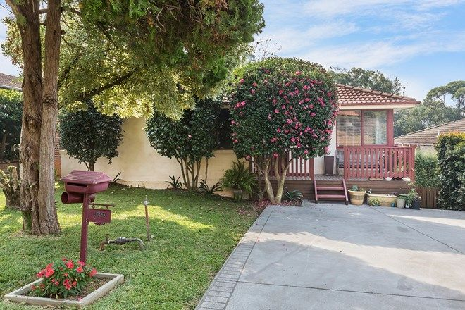 8 Real Estate Properties for Sale in Valley Heights, NSW, 2777 | Domain