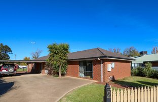 Picture of 2 Crow Crescent, Kyabram VIC 3620
