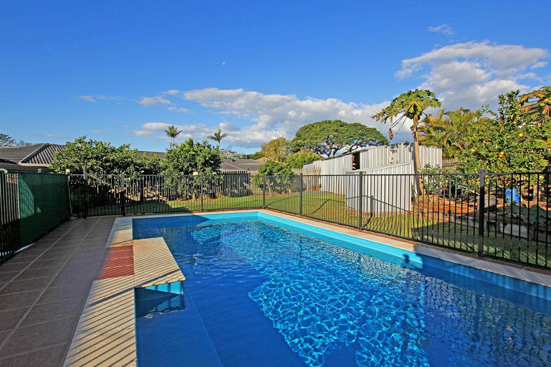 5 Analei Street, Wollongbar NSW 2477, Image 1