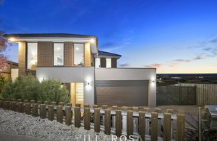 Picture of 9 Morley Crescent, Highton VIC 3216