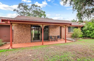 Picture of 14/5-15 Carpenter Street, Colyton NSW 2760