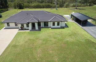 Picture of 120 Devonstone Drive, Cooroibah QLD 4565
