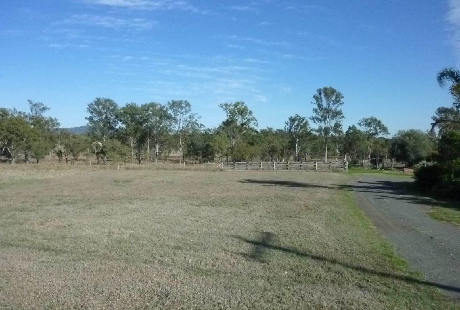 2 HORTON STREET, Biggenden QLD 4621, Image 2