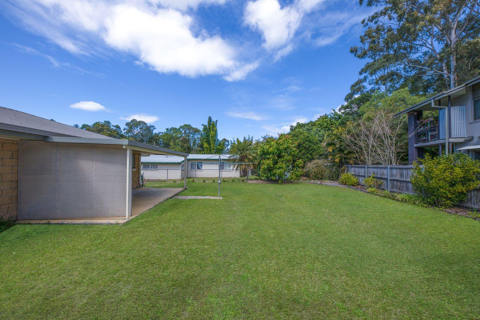 2/20 Gympie  Street North, Landsborough QLD 4550, Image 1