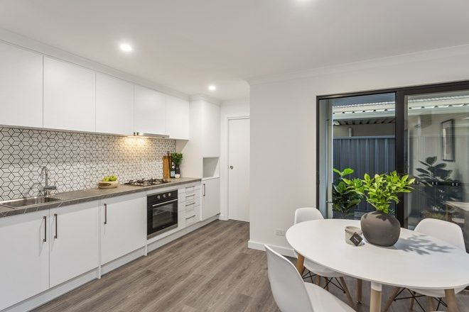 Picture of 5/33 Tapleys Hill Road, HENDON SA 5014