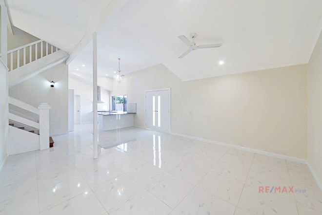 Picture of 84 Buderim Street, BATTERY HILL QLD 4551
