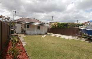 Picture of 84 Louis Street, Granville NSW 2142