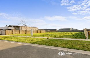 Picture of Lot 81/3 Yale Way, Traralgon VIC 3844