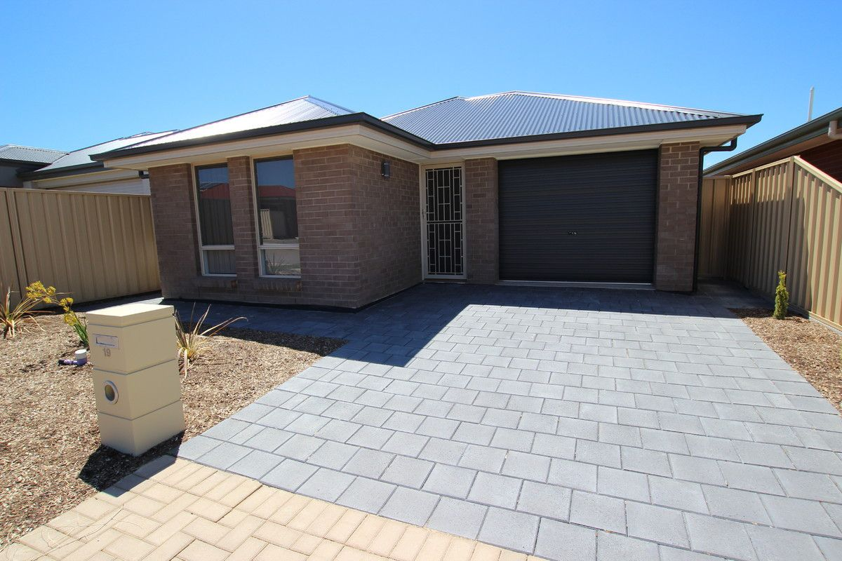 19 Ship Street, Seaford Meadows SA 5169, Image 1