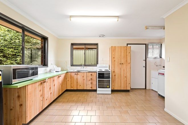 Picture of 1 & 2/10 Eunice Court, KEARNEYS SPRING QLD 4350