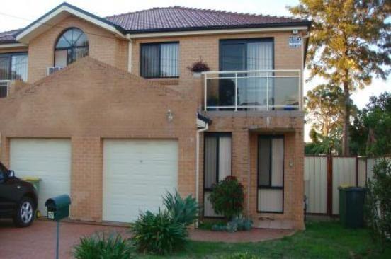 EVAN STREET, Fairfield Heights NSW 2165, Image 0