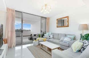 Picture of 806/210 Coward Street, Mascot NSW 2020