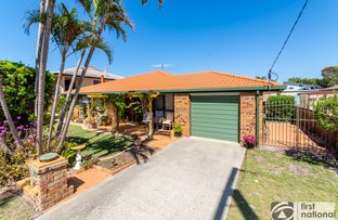 Picture of 52 Arcadia Avenue, Woorim QLD 4507