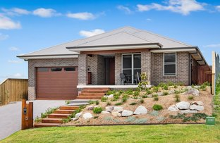 Picture of 5 Tressider Close, Berry NSW 2535