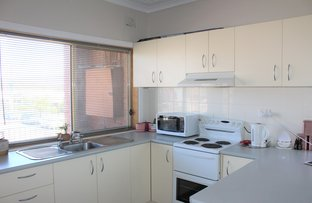 Picture of 3/75 Central Ave, Oak Flats NSW 2529