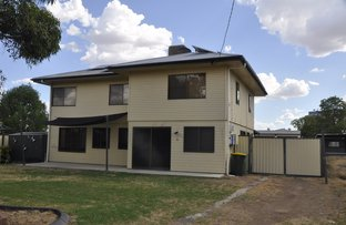 Picture of 4 North Street, Wandoan QLD 4419