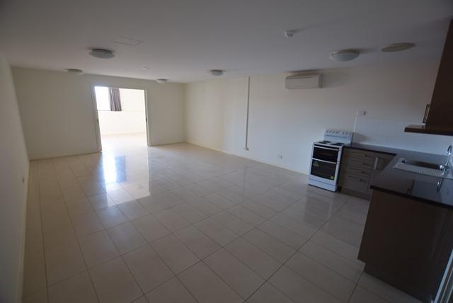 24/19 Edgar Street, Port Hedland WA 6721, Image 1