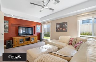 Picture of 5 Oates Street, Port Hughes SA 5558