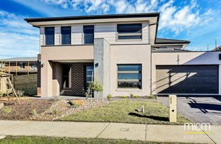 26 Fairwater Drive, Point Cook VIC 3030