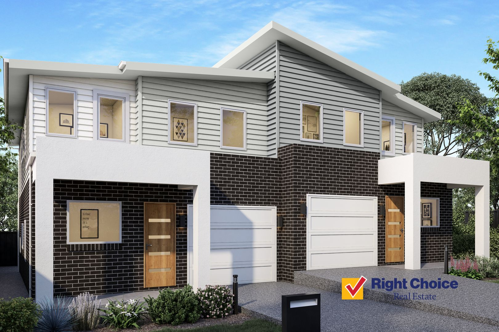 51A Neeson Road, Kembla Grange NSW 2526, Image 0