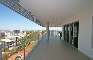 Picture of 20/130 Smith Street, Darwin City NT 0800