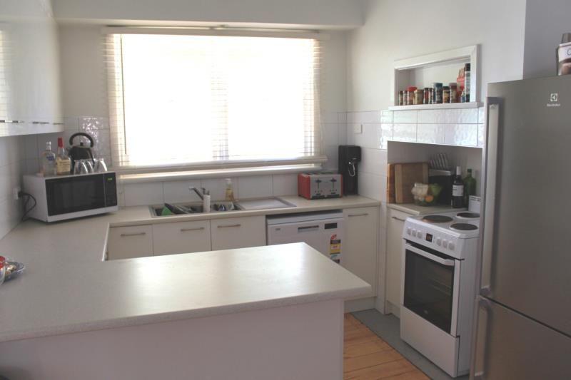 15 Brodie Street, Wangaratta VIC 3677, Image 1