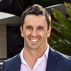 Matt Harmer, Sales representative