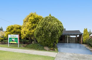 5 Chelmer Way, Willetton WA 6155