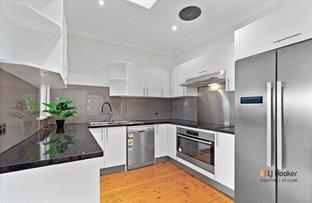 Picture of 38 Carpenter Street, Colyton NSW 2760