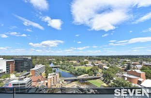 Picture of 1507/330 Church Street, Parramatta NSW 2150