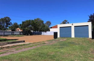 Picture of 9 Blackett Avenue, Young NSW 2594
