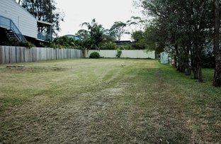 15 The Battlement, Manyana NSW 2539