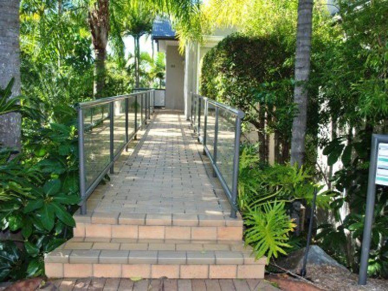 5041 ST ANDREWS TERRACE, Sanctuary Cove QLD 4212, Image 0