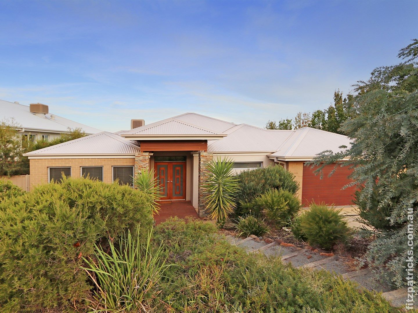 14 Brindabella Drive, Tatton NSW 2650, Image 0