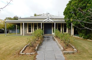 Picture of 4 Grace Street, Bordertown SA 5268