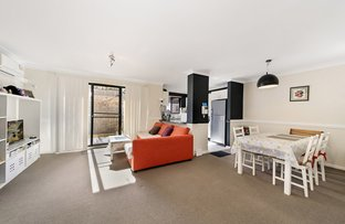 Picture of 23/1-7 Belmore, North Parramatta NSW 2151